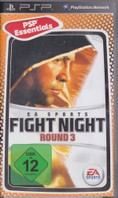 Fight Night 3 [Essentials]